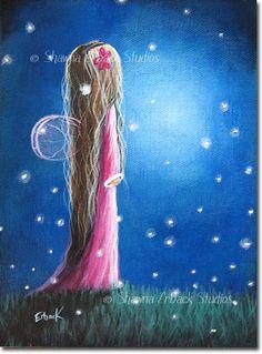 http://shawnaerback.com/fairy_painting_940.html