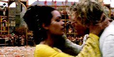 37 Ways We'll Always Remember Heath Ledger