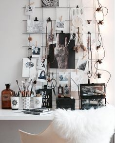 my scandinavian home: A Magnificent Danish Home With a Touch of Hygge!