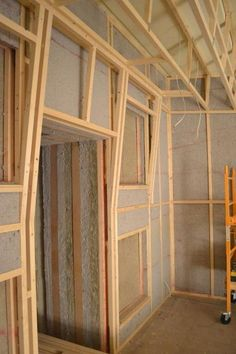 Lovely Best Insulation for soundproofing Basement Ceiling