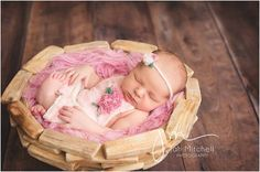 Hey, I found this really awesome Etsy listing at https://www.etsy.com/listing/233451866/rosie-newborn-romper-prop-newborn-girl