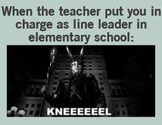 Hahaha! So true!!