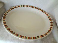 Vintage Shenango China Restaurant Ware Platter