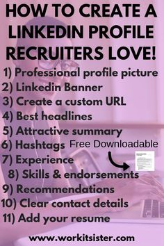 Your resume defines your career. Get the best job offer with a professional resume written by a career expert. Our resume writing service is your chance to get a dream job! Get more interviews today with our professional resume writers. Resume Writing Tips, Resume Skills, Job Resume, Resume Tips, Resume Examples, Resume Review, Resume Ideas, Resume Help, Job Interview Questions