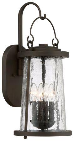 Outdoor Barn Lighting, Outdoor Wall Lantern, Outdoor Wall Sconce, Outdoor Walls, Wall Lights, Ceiling Lights, Minka, W 6, Wall Sconces