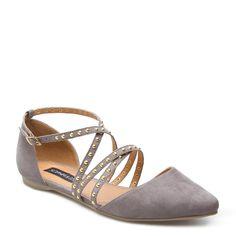 Kima - ShoeDazzle