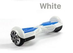 Ultimate Bluetooth swegboard balance board hoverboard self balancing scooter by Hype BoardsWhat do we need to say about this! Our custom made, unique style – ultimate bluetooth hoverboard! One of the coolest swegboard designs in our range and we pioneered this. Do not settle for inferior quality, Hype Boards™ is the hoverboard brand you can believe in. White Ultimate Bluetooth hoverboard – it doesn't get any BETTER than this. Order yours now!Swegway balance boards/hoverboards - The ultimate…