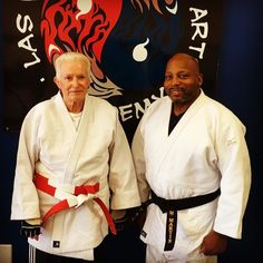 Congratulations Marcus on getting your shodan black belt in judo!