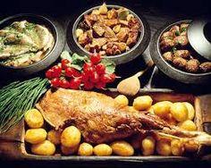 finland food
