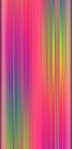 Galaxy S8 Wallpaper, Rainbow Wallpaper, Apple Wallpaper, Colorful Wallpaper, Cute Backgrounds, Wallpaper Backgrounds, Wallpapers, Wall Colors, Colours