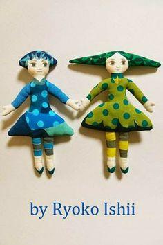 bonecas/dolls/muñecas