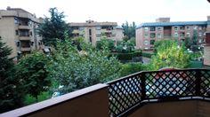 """Piso en Venta en Majadahonda, Madrid """"Piso de 134 m2 en bonita urbanización, con garaje y trastero"""" RE/MAX CLÁSICO ofrece: piso en zona tranquila, ubicado en urbanización Herradura IV, de tres dormitorios (antes 4). . Cerca de colegios, tiendas y todos los servicios. Si busca algo así, consúltenos, no cobramos honorarios a cliente comprador.............."""