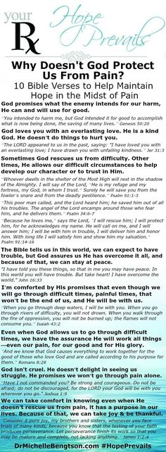 New Quotes Bible Strength Dr. Who Ideas New Quotes, Bible Quotes, Inspirational Quotes, Food Quotes, Friend Quotes, Happy Quotes, Funny Quotes, Bible Words, Bible Scriptures