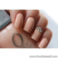 cute nail art » Nail Designs & Nail Art