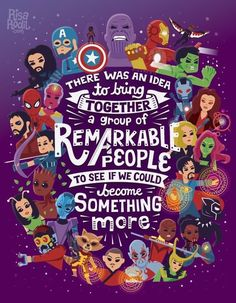 You are watching the movie Avengers: Infinity War on Putlocker HD. As the Avengers and their allies have continued to protect the world from threats too large for any one hero to handle, a new danger has emerged from the cosmic Marvel Avengers, Captain Marvel, Marvel Comics, Marvel Funny, Captain America, Poster Marvel, Avengers Poster, Superhero Poster, Avengers 2012