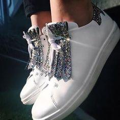 Find More at => Adidas Sl 72, Adidas Nmd, Adidas Samba, Adidas Superstar, Adidas Stan Smith Women, Adidas Women, Sneakers, Sneaker Heels, Pretty Shoes