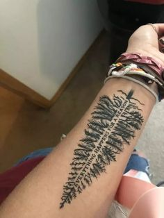 Tree with quote inside tattoo. My newest tattoo, perfect for-Tree with quote inside tattoo. My newest tattoo, perfect for Oregon lovers and o… Tree with quote inside tattoo. My newest tattoo, perfect for Oregon lovers and o… – Tattoo – - Latest Tattoos, Trendy Tattoos, New Tattoos, Body Art Tattoos, Small Tattoos, Tattoos For Guys, Sleeve Tattoos, Tattoos With Quotes, Tattoo Quotes