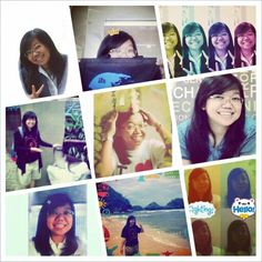 #me #collection