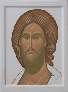 Orthodox Icons, Ikon, Icon Design, Techno, Dads, Painting, Image, Christian Paintings, Painting Art