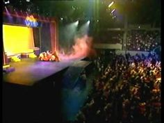 Wiggles - The Wiggly Big Show