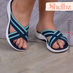 Timberland Heels, Peep Toe, Slipper Sandals, Designer Sandals, Beach Shoes, Lace Up Heels, Womens Slippers, Ciabatta, Slip On Shoes
