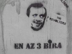 At least 3 beers - Tayyo #istanbulsokak #duvarlaraozgurluk #istanbulstreetart #sokaksanatı #streetart #graffiti #stencil #wallart #mural #sticker #streetwriting #urban #urbanart #istanbul #beyoglu #kadikoy #besiktas #turkiye #art #rte #direngezi #direngeziparki #occupygezi #beer