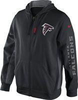 Atlanta Falcons Mens Clothing, Atlanta Falcons Mens Clothes, Falcons Mens Clothing | Falcon Mens Clothing at FansEdge. Anything Atlanta falcons!!!