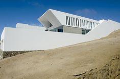House Playa El Golf H4,© Elsa Ramirez