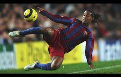 Ronaldinho ● Top 20 Legendary Goals Ever of His Career ● HD ● GoalBeast World Football, Soccer Shoes, Superstar, Career, Goals, Youtube, Gaucho, Fifa, Play