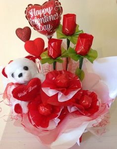 Shop online valentines day gifts for him/her from at cheap prices and send it to Australia and get valentine gifts delivery Australia wide. Valentine Day Special, Valentines Day Gifts For Her, Valentine Heart, Online Gift Shop, Online Gifts, Gifts Australia, My Guy, Gifts For Him, Projects To Try