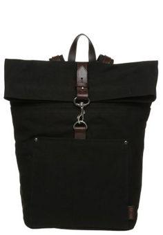 a8b29284dae 40 Best backpacks, shopper, bags images   Backpack bags, Backpacks ...