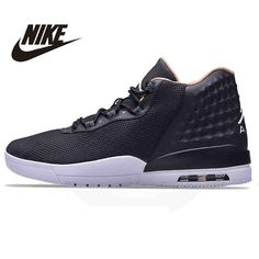 5b9b914971352 35 Best Nike 24 HOUR Blowout Sale images in 2017   Cross training ...