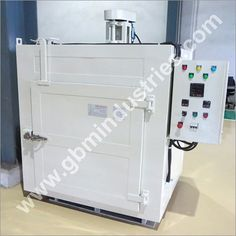 GBM INDUSTRIES is a renowned manufacturer, supplier, exporter of industrial Oven including Box Oven of best quality. Industrial Ovens, Buy Boxes, Top Freezer Refrigerator, Kitchen Appliances, Range, Home, Diy Kitchen Appliances, Home Appliances, Cookers