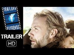 Alguien a quien amar - Trailer en español (HD) - YouTube