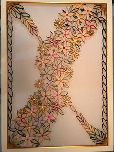 Quadro decorativo de parede Quadro decorativo de parede