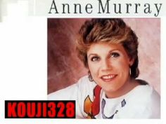 Top 10 Anne Murray songs - AXS