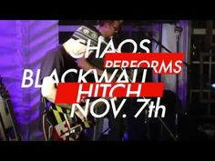 Cover Band Controlled Chaos Performing October 3rd 2015 Severna Park, MD