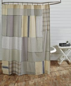 30 Best Country Bathroom Shower Curtains And Accessories Images On