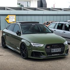11 Sport car 4 door - You might be in the marketplace for one of the 4 door sports cars listed here. Audi Sportback, Tesla Model S, Mercedes-Benz Audi Rs3, Allroad Audi, Audi S5 Sportback, S8 Audi, Audi Sport, Sport Cars, Jaguar Xjr, Audi A3 Sedan, 4 Door Sports Cars
