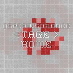 OSPCA Pet Insurance