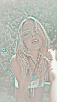 Free Add, Aesthetic Videos, Light Colors, American Girl, Braided Hairstyles, Tropical, Hair Styles, Cute, Beauty Head Shots