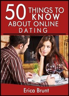 online dating southwest personals