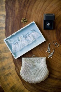 wedding day accessories, something old, new, borrowed, blue and a sixpence in your shoe, Love & Good Fortune >> Something Blue