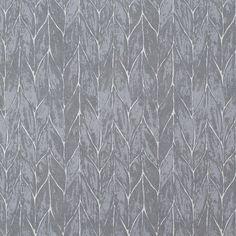 Clay McLaurin Studio Rope_Grey Wallpaper Grey Wallpaper, Buy Rope, Clay, Tiles, Texture