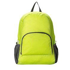 JD SUITCASE Nylon Foldable Shopping Grocery Bag Lightweig... https://www.amazon.com/dp/B01N1RHCGT/ref=cm_sw_r_pi_dp_x_ShWBybRE6BFXX