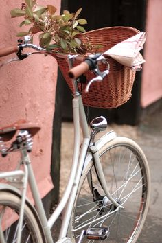 Beg bicycles Classic vintage bicycles 7