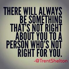 Trent Shelton quote
