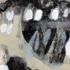 scottbergeyart:  #art #painting #abstract #scottbergey #canada #arte