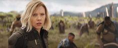 voir Avengers: Infinity War 2018 streaming vf film HD 1080px
