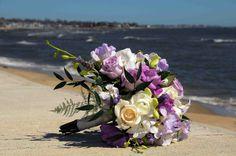 www.dellabellaphotography.com